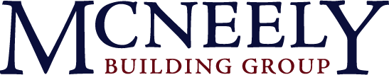 McNeely Building Group Logo