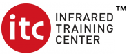 Infrared Training Center logo